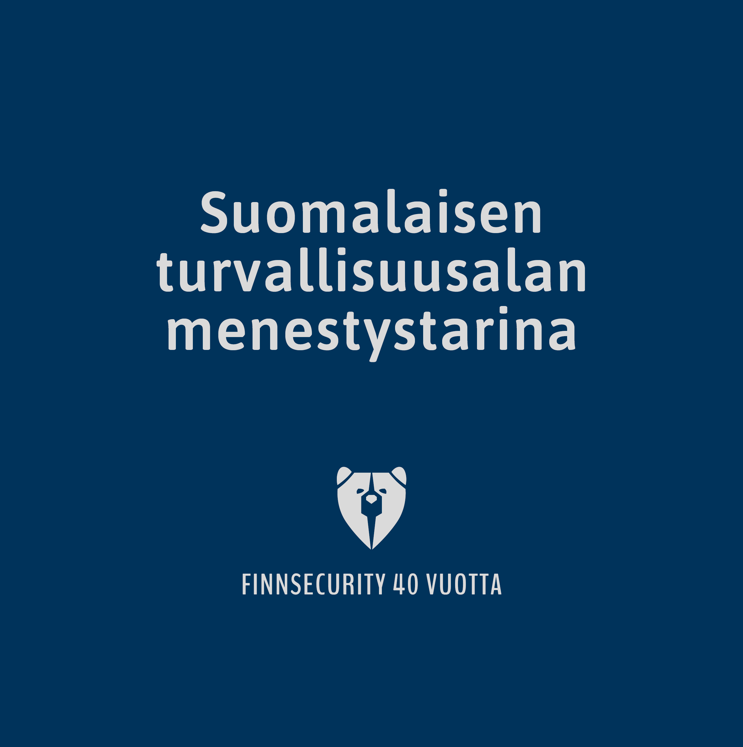 Finnsecurity40v_etukansi.jpg